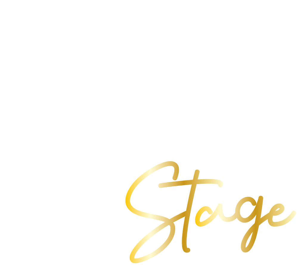 DowntownStage - Logo
