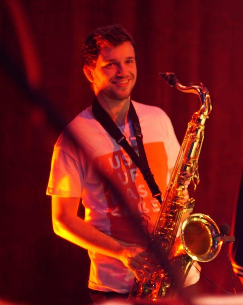 Marius Herges